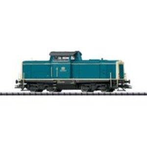 Trix T22827 H0 Diesellok BR 212 DB IV