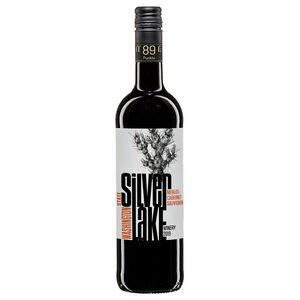 2019 Merlot-Cabernet Sauvignon – Silver Lake Winery 0,75 l