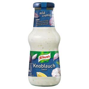 Knorr®  Schlemmersauce 250 ml