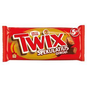 Twix®  Spekulatius Gewürz 230 g
