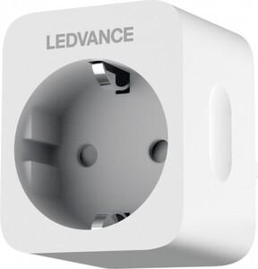 Ledvance Steckdose Smart+ ,  WiFi, Smart Home
