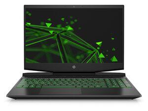HP Pavilion Gaming 15 Intel 15-dk1247ng 16F80EA#ABD