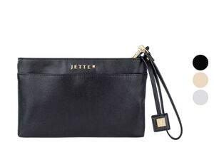 JETTE Tasche Damen »Clutch Business Line«