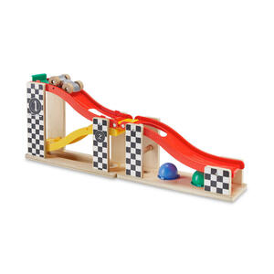 My Baby Lou Lernspiel , 2-In-1 Funktion , Multicolor , Holz, Kunststoff , Buche , 10x29x30 cm , lackiert,Echtholz , 004131000601