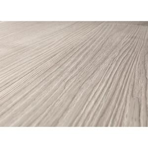 Venda Designboden eichefarben per paket , SLY XL Chelsea Oak , Kunststoff , 22x0.75x151 cm , matt, Dekorfolie, geprägt , abriebbeständig, antistatisch , 006251014805