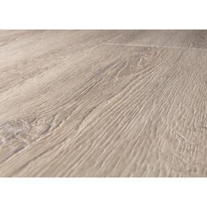 Venda Designboden eichefarben per paket , SLY XL Aberdeen Oak , Kunststoff , 22x0.75x151 cm , matt, Dekorfolie, geprägt , abriebbeständig, antistatisch , 006251014804