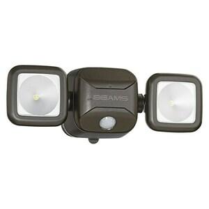 Mr. Beams LED-Strahler