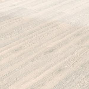 Decolife Vinylboden Polar Oak