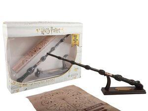 Dickie »Harry Potter Master Elderstab« mit Licht