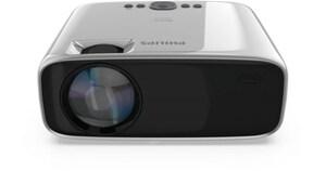 NeoPix Ultra 2 LCD-Projektor