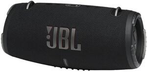 Xtreme 3 Bluetooth-Lautsprecher schwarz
