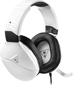 Recon 200 Headset weiß