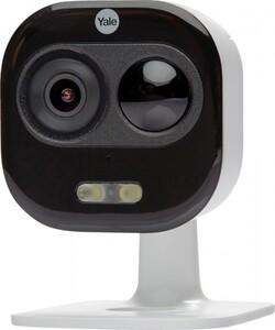 Yale All-In-One Kamera 1080p WLAN/APP fähig