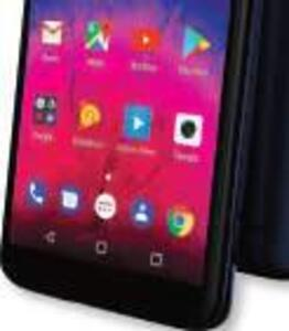 Smartphone ARCHOS Core 57S 4G