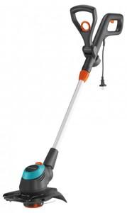 Gardena Turbotrimmer EasyCut 450/25 ,