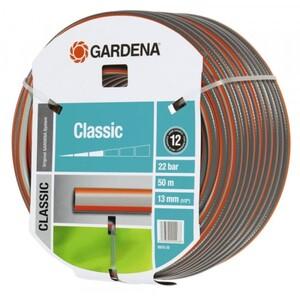 """Gardena Schlauch Classic ,  13 mm (1/2""""), 50 m"""