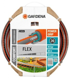 "Gardena Schlauch Comfort FELX ,  13 mm (1/2""), 30 m"