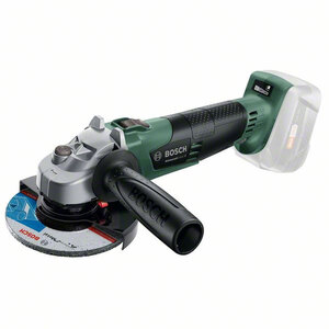"Bosch              Akku-Winkelschleifer ""Advanced Grind PSW 18 Li"""