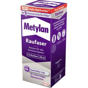 "Metylan              Kleister ""Raufaser"", 180 g"