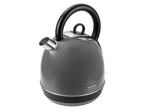 SILVERCREST® Wasserkocher »SWKC 2400 C2«, 2400 Watt, 1,8 l Fassungsvermögen
