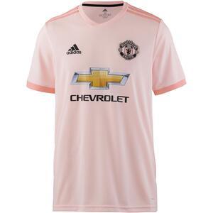 adidas Manchester United 18/19 Auswärts Trikot Herren