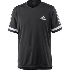 adidas CLUB 3STR TEE Tennisshirt Herren
