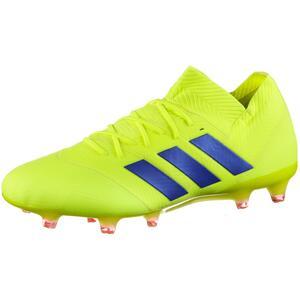 adidas NEMEZIZ 18.1 FG Fußballschuhe