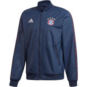 adidas FC Bayern Trainingsjacke Herren