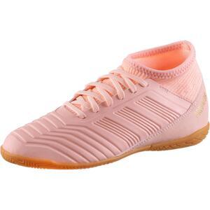 adidas PREDATOR TANGO 18.3 IN J Fußballschuhe Kinder