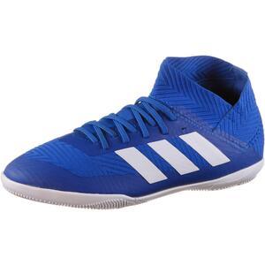 adidas NEMEZIZ TANGO 18.3 IN J Fußballschuhe Kinder