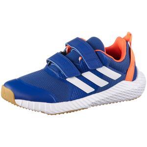 adidas Fortagym Fitnessschuhe Kinder