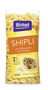Birkel Shipli 500 g