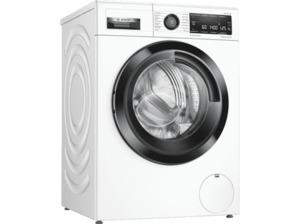 BOSCH WAV28M30 Waschmaschine mit 1400 U/Min. in Weiß