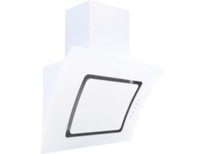 RESPEKTA CH 55060 WA Dunstabzugshaube in Weiß
