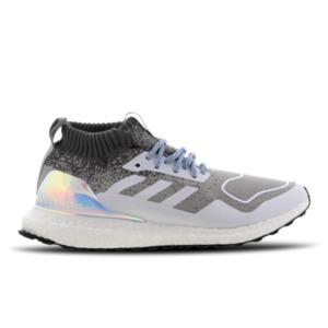 adidas Performance Ultra Boost - Herren Schuhe