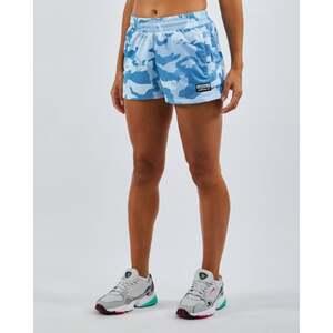 adidas Ryv - Damen Shorts