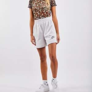 Nike Zero Waste Short - Damen Shorts
