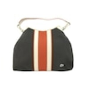 Lacoste Produkte Modische Damen Handtasche Tasche 1.0 st