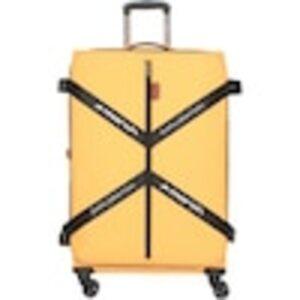 March15 Trading Produkte golden honey Trolley 1.0 st