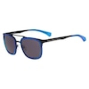 CALVIN KLEIN Produkte Moderne Sonnenbrille Sonnenbrille 1.0 st