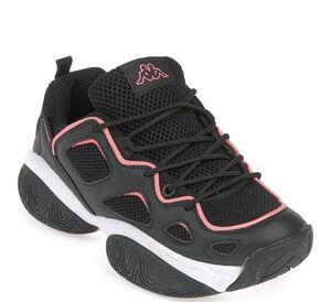 Kappa Sneaker - ELLI