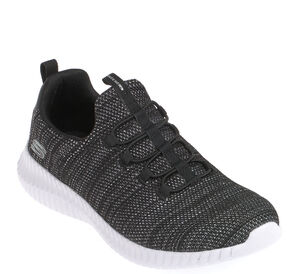 Skechers Sneaker - SOCIAL MUSE
