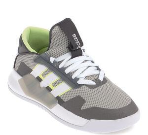 Adidas Sneaker - BBALL 90S