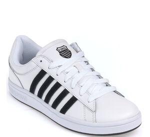 K Swiss Sneaker - COURT WINSTON