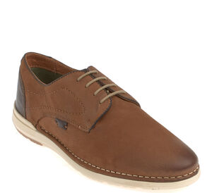 Fortini Business-Schuh