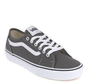 Vans Sneaker - MN FILMORE DECON