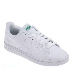 Adidas Sneaker - ADVANTAGE BASE