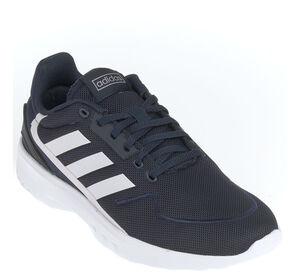 Adidas Sneaker - NEBULA ZED