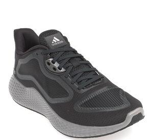 Adidas Sneaker - EDGE RC 3