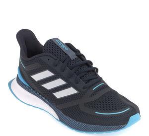 Adidas Sneaker - NOVAFVSE